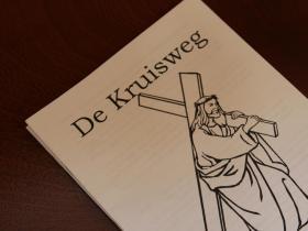 kruisweg-odulfusschool-cofoto-19-04-2019 (1)