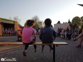 paasvuur-scouting-mierlo-hout-cofoto-20-04-2019 (6)