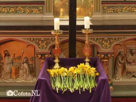 kruisweg-odulfusschool-cofoto-19-04-2019 (22)