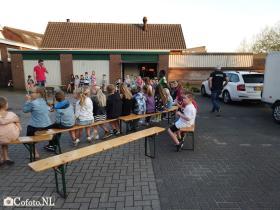 paasvuur-scouting-mierlo-hout-cofoto-20-04-2019 (39)