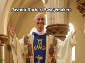 pastoor-swagemakers-installatie-cofoto-juni-2019 (1)