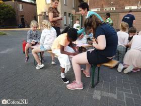 paasvuur-scouting-mierlo-hout-cofoto-20-04-2019 (21)