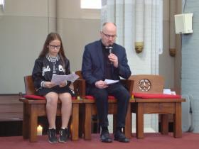 kruisweg-odulfusschool-19-04-2019 (3)